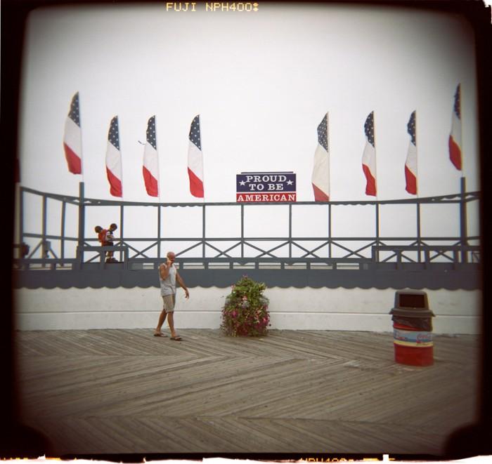 Bryce Lankard_Seaside Park, New Jersey 2004
