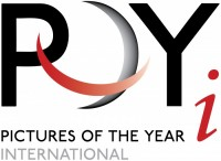 POYi Logo
