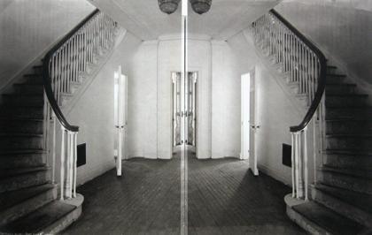 Maria_Levitsky_Roosevelt_Stairs_Double_Platinum