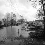 Flood Street 2 by Andy Levin