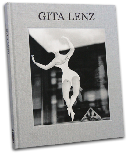 Gita Lenz Photographs