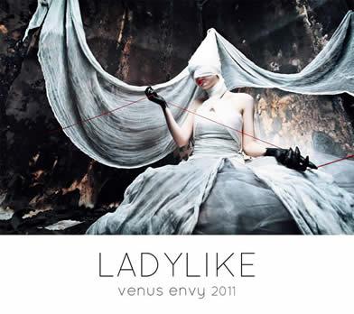 Venus Envy 2011 - Baton Rouge Gallery