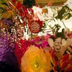 Elizabeth Kleinveld: Spring Exuberance