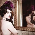 Kaylin Idora: Michelle L'Amour