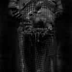 Lee Crum - Rabbit