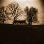 Leslie Addison - Church Nita Yuma