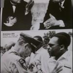 "Reverend Samson ""Skip"" Alexander - Martin Luther King Jr."