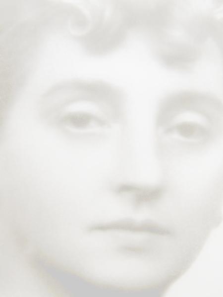Sandra Russell Clark - Venezia no. 1168