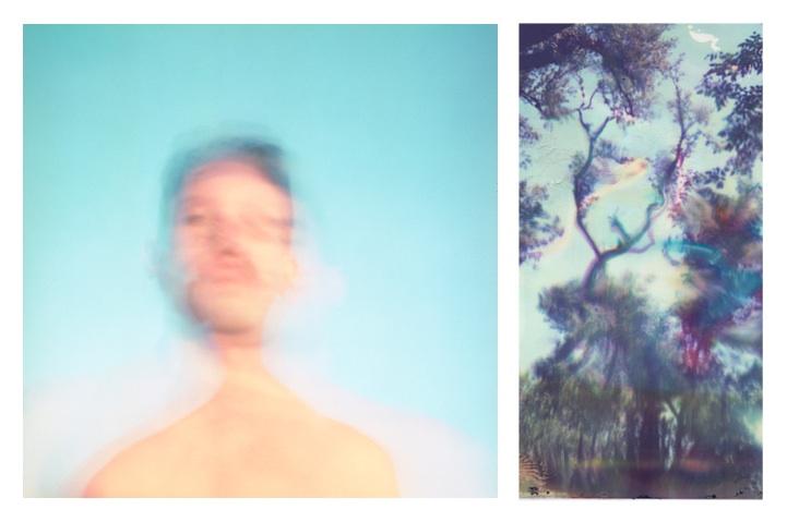 Timothy Pakron | Wanda Boudreaux
