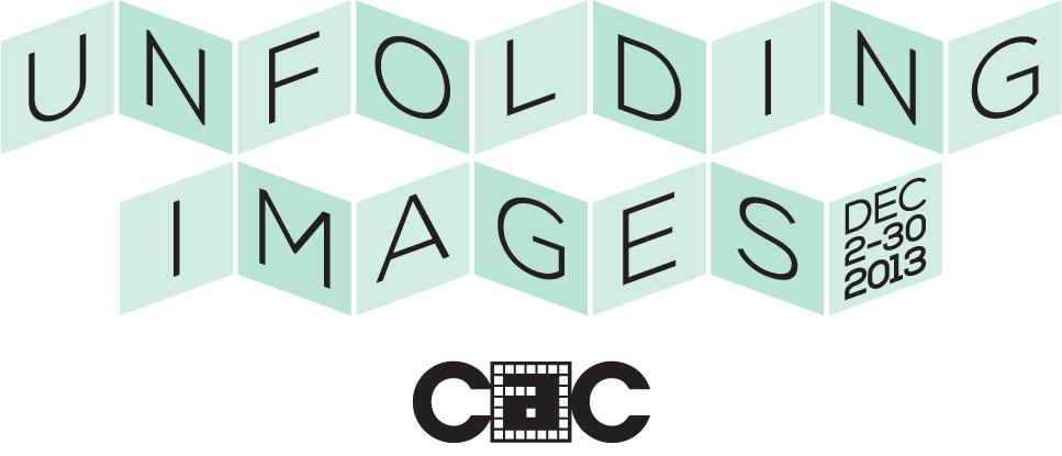 unfolding images logo_cac_photonola 2013