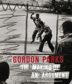 Gordon Parks_cover