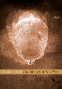 Louviere+Vanessa_OblivionAtlas-cover