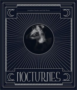 Nocturnes cover