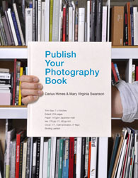 Publish Your Photography Book_cover