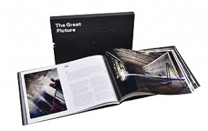The Great Picture_book
