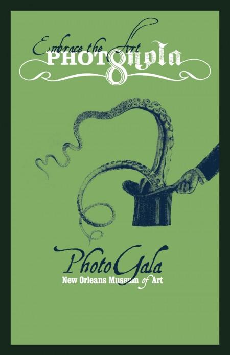 PN13 gala invite front