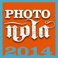 PhotoNOLA 2014_SquareLogoWeb