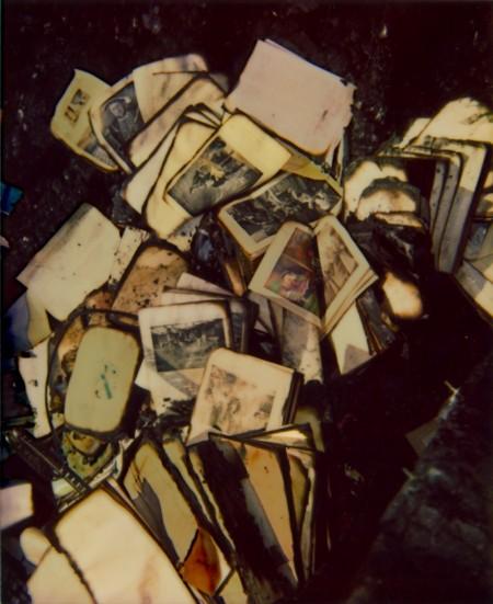 Elizabeth Shannon - Falling Books, 1992