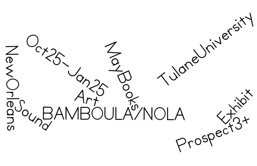 BAMBOULANOLA