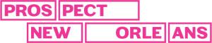PNO Standard_pink