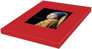COVER_E2-box-impressie_DEF-500x266