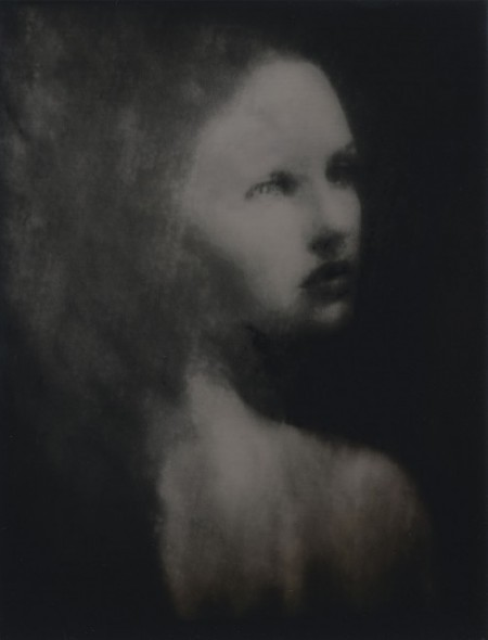 Josephine Sacabo - La Desdichada
