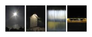 10-sandihaberfifield_night-station-201272