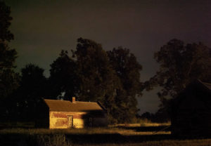 Jeanine Michna-Bales: Decision to Leave