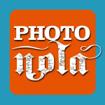 PhotoNOLA :: New Orleans Annual Festival of Photography