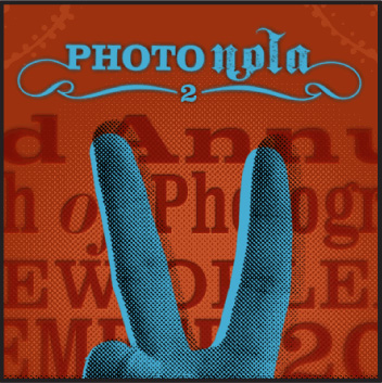 PhotoNOLA 2007