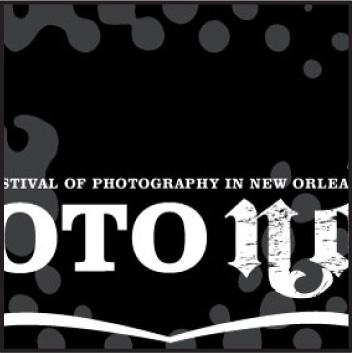 PhotoNOLA 2009