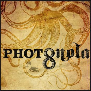 PhotoNOLA 2013
