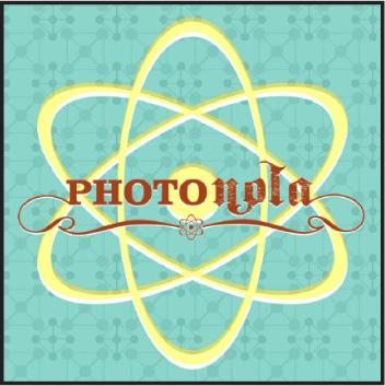 PhotoNOLA 2014