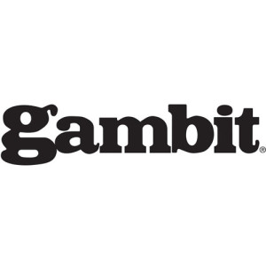 Gambit New Orleans