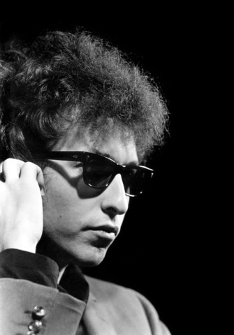 Billy Name - Bob Dylan