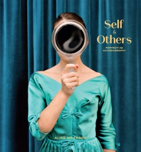AlineSmithson-SelfOthers-Cover