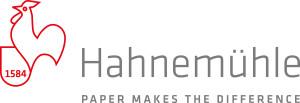 Hanhnemühle Logo