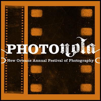 PhotoNOLA 2015