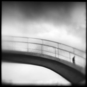 7_bridge to nowhere_burnstine