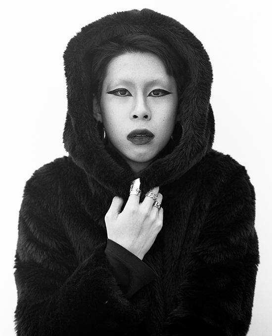 hiroki-nakashima_cham