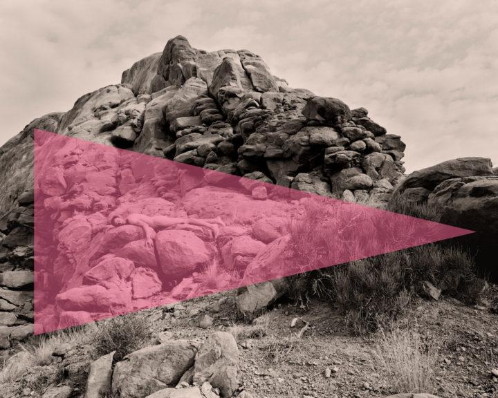 Christa Blackwood - Prix WEST Moab n.189
