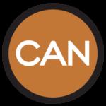 cano-logo