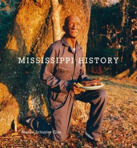 maude-schuyler-clay-mississippi-history-42