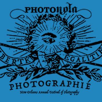 PhotoNOLA 2016