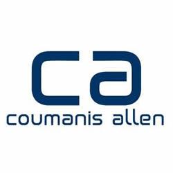 Coumanis Allen