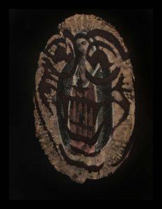 Josephine Sacabo - La Virgen De Guadalupe   A Gallery for Fine Photography   PhotoNOLA 2017