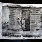 NOLA-Community-Printshop-and-Darkroom_Group-Show   PhotoNOLA 2017