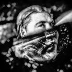 Samantha Geballe: Self-Untitled   New Orleans Photo Alliance Gallery   PhotoNOLA 2017