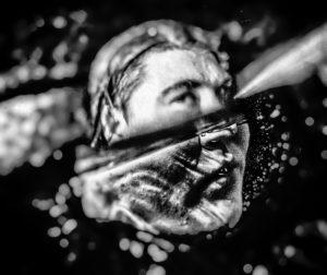 Samantha Geballe: Self-Untitled | New Orleans Photo Alliance Gallery | PhotoNOLA 2017