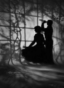 Susan kae Grant - Quiet Desperation | PhotoNOLA 2017 Review Prize, 2nd Place